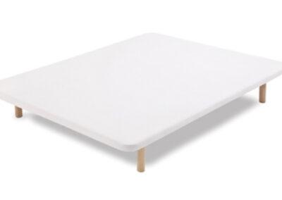 base-tapizada-somier