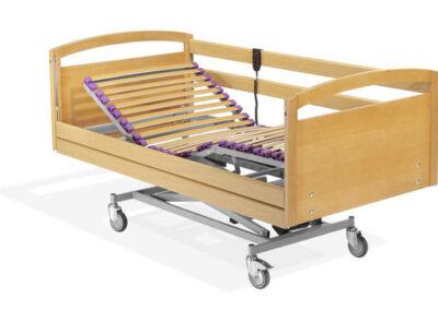 cama-carro-geriatria-12