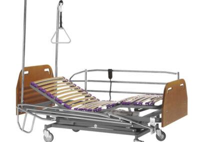 cama-geriatria-13
