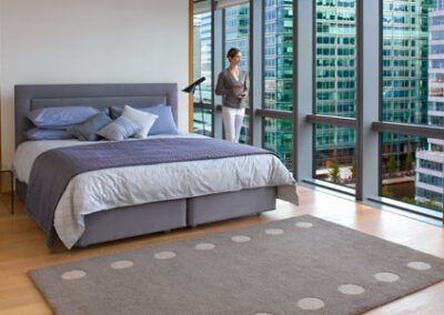camas-tapizadas-burgos