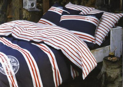 camas-textiles