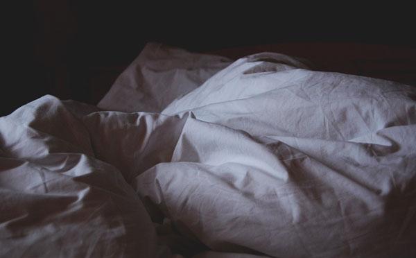 cambiar colchón viscoelástico