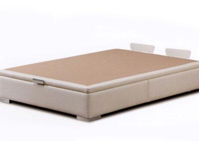 canape-cama
