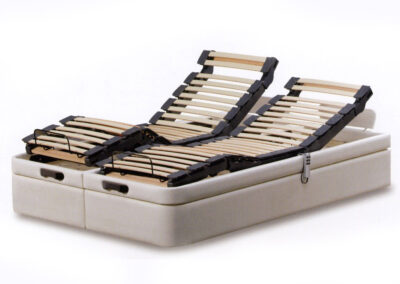 canape-cama-doble-articulada