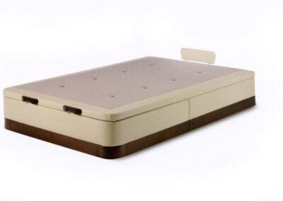 canape-tapizado-cama