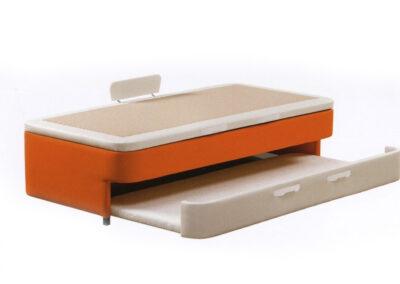 canapes-para-camas