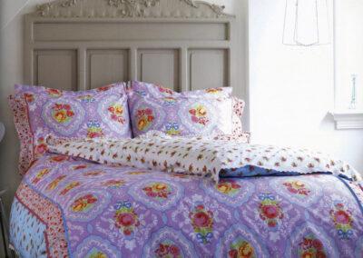 colchas-cama