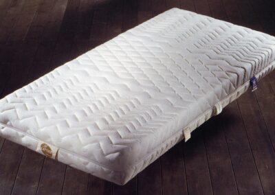latex-colchon-logrono