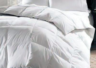 nordicos-burgos-cama
