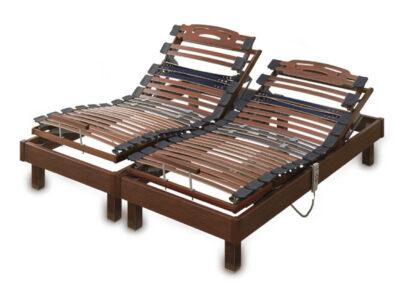 somieres-articulados-cama-doble