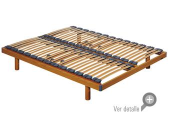somierfijo-madera-1