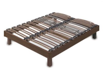 somierfijo-madera-la-rioja