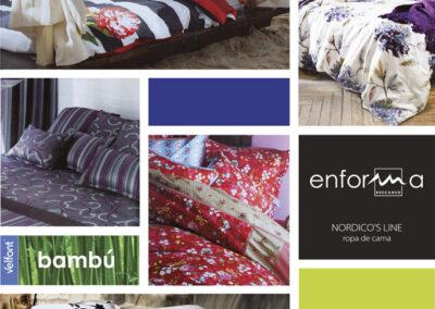 textil-camas-enformadescanso
