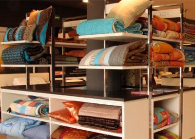 tienda-colchas-cama