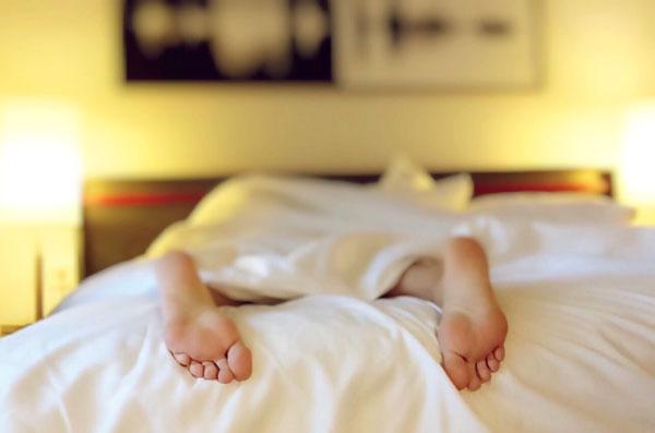 cual es el mejor colchón para dormir