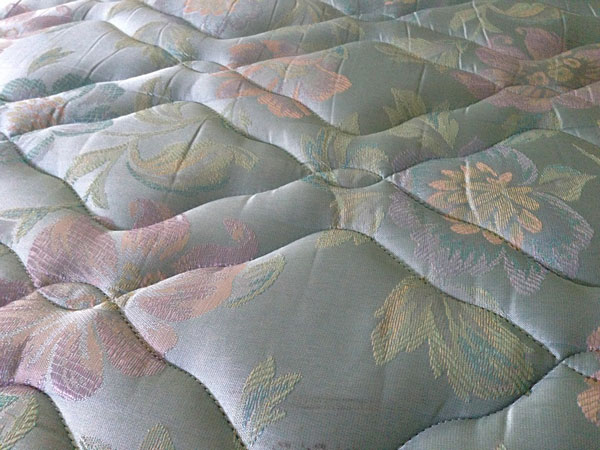 elegir funda para colchón
