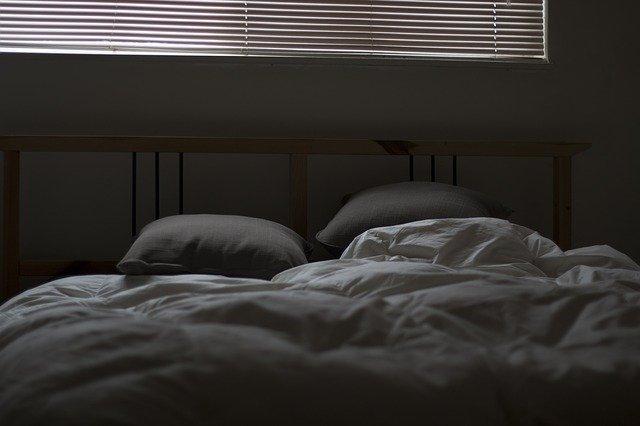 cómo medir el sueño