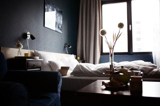 Cómo escoger el mejor colchón de matrimonio