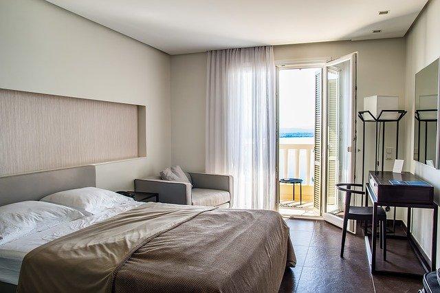 Medidas de cama, cómo elegir el tamaño perfecto