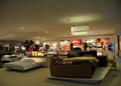tienda-logrono-camas-comprar